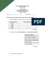85211814-ujian-2-abm-2010.doc
