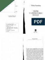 44828683-Laboratorij-Balkan.pdf