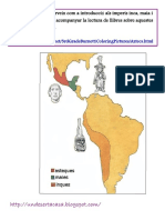 astequesmaiesiinques-111101114639-phpapp01.pdf
