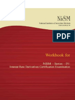 nism-series-iv-ird_workbook_may_2010_download_version.pdf