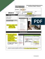 TA-MATEMATICA II - 2014-2_MODULO II.docx