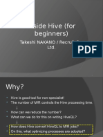 internalhive20110706a-110712221433-phpapp02