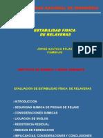 Estabilidad de relaveras-Jorge Huayhua-Oct 03.ppt