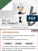 MEJORA DE METODOS DE TRABAJO.ppt