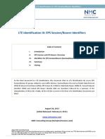 Netmanias.2013.08.26-LTE Identification III-Session and Bearer Identifiers (En).pdf