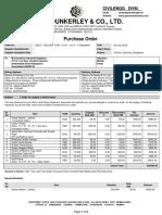 438 Karthick Industrial Suppliers - Samsara