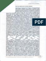 contrato-compra-del-lote-1-.pdf