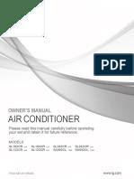 Manual de Usuario-SA092CL (1).pdf
