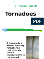 ppt natural hazards