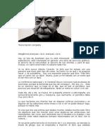 Alberto Corazón Transcripción completa.docx