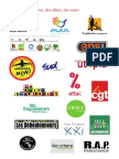 Catalogue de formations - La Boîte Militante
