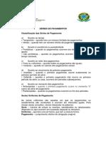 Series de Pagamentos.pdf