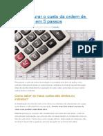 5. CÁLCULOS DE CUSTO DE PRODUÇÃO 2.pptx.docx