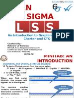 LSS Lab.pptx