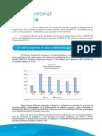 analiasis_territorial.pdf