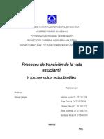 TrabajoProcesodetrancision.docx