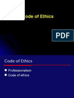 PP-04- Ethics, Liability and litigation.ppt