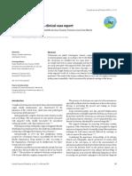 jurnal odontoma 1.pdf