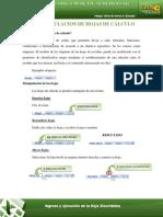 3-Manipulación de Hojas de Datos.pdf