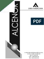 Linea%20Americana.pdf