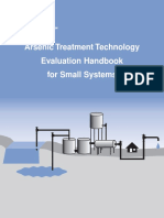 handbook_arsenic_treatment-tech.pdf