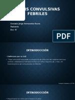 Crisis Convulsivas febriles.pptx