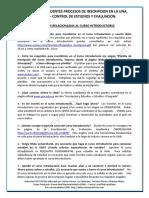 Preguntas Frecuentes Inscripcion UNA Version 5