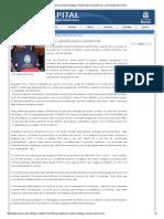 La Academia Urantia Investiga y Enseña Sobre Lo Paranormal - Universidad Del Rosario