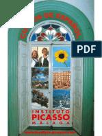 Publi Espanol