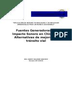 Aplicación de Nuevas Tecnologias y Tecnologias Ambientales Para Un Mundo Sostenible (1)