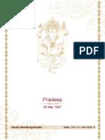 8 Bhrigu-patrika Hindi