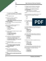 refresher- electronics1.doc