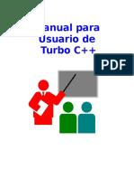 Turbo C++ 3.0