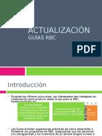 Actualizacion_RBC.ppt