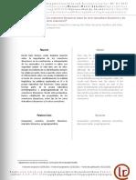 Manuel Martí - Los conectores discursivos (entre los otros marcadores discursivos y los.pdf