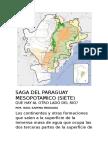 Paraguay Mesopotamico  7
