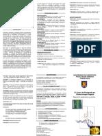 Triptico-curso-Regulación-epigenética-en-plantas.pdf
