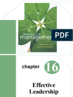PPT_Chapter16