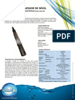 catalogo783.pdf