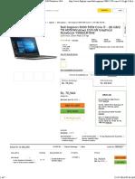 4 GB Graphics) Notebook Y566513HIN9 SIlver Matt Online - Dell _ Flip...
