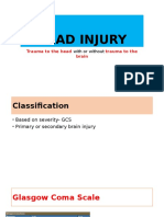 7. HEAD INJURY.pptx