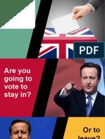 LC_Brexit