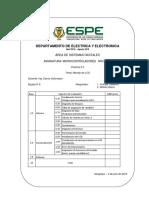 Practica_2.3_LCD_Uc_Equipo-6__NRC-2579.pdf