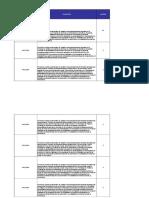 Formato Plan de Adquisiciones 2016