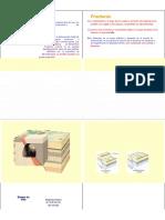 143093416 Fracturas y Fallas Geologia