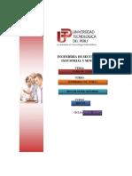 IMPLEMENTACIÓN DE UN DISEÑO DE CAPACITACIÓN METODOLÓGICA DE JUEGOS EDUCATIVOS PARA LA INTERACCIÓN DEL SUBCONSCIENTE DE LOS TRABAJADORES PARA FORTALECER LA CULTURA  DE PREVENCIÓN  DE RIESGOS LABORALES
