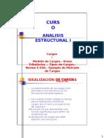 (580343538) 20462388-Cargas-y-Metrados.pptx