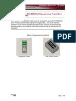 7 TOYOTA Reprog de ECUS.pdf