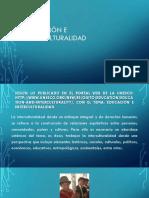 EDUCACIÓN E INTERCULTURALIDAD.pdf