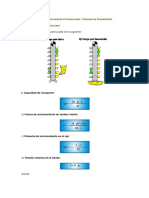 Calculos-Elevadores-de-Cangilones-y-Correas-de-Transmision.pdf